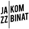 Jazzkombinat Logo Kopie