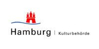 kulturbehoerde-logo